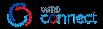 CeiRD Connect bigger
